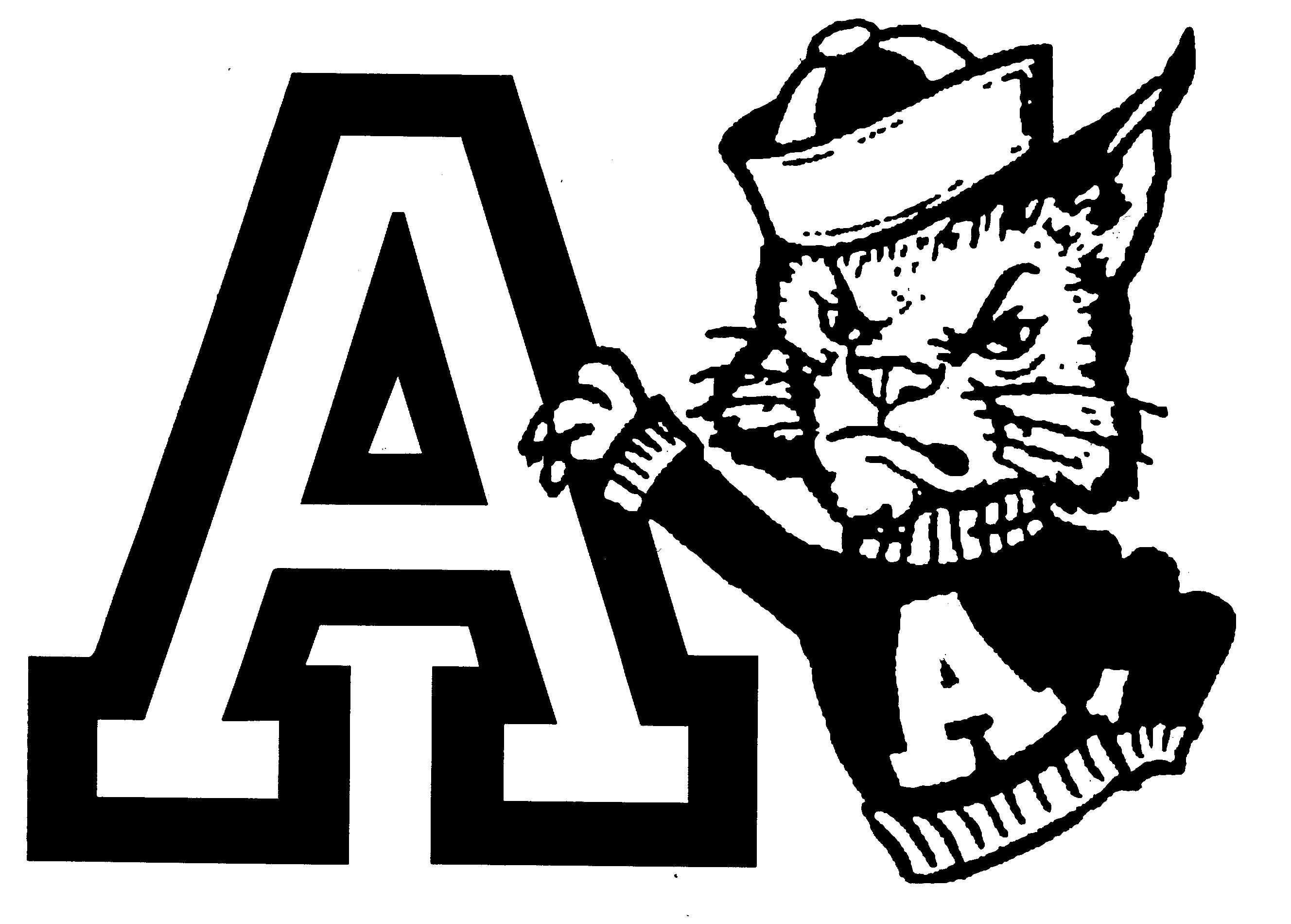 So After Looking At Vintage Logos How Did The College Football